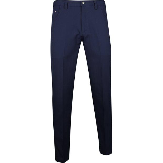 Puma Six Pocket Pants Apparel