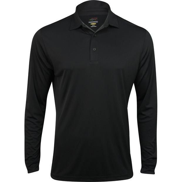 Greg Norman Solar XP Shirt Apparel