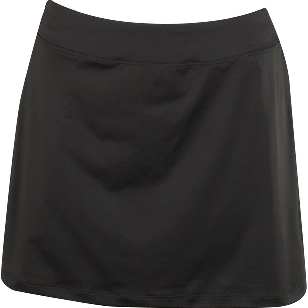 Puma Solid-Knit Skort Apparel