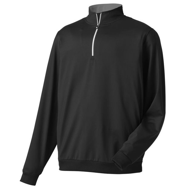 FootJoy Half-Zip Outerwear Apparel