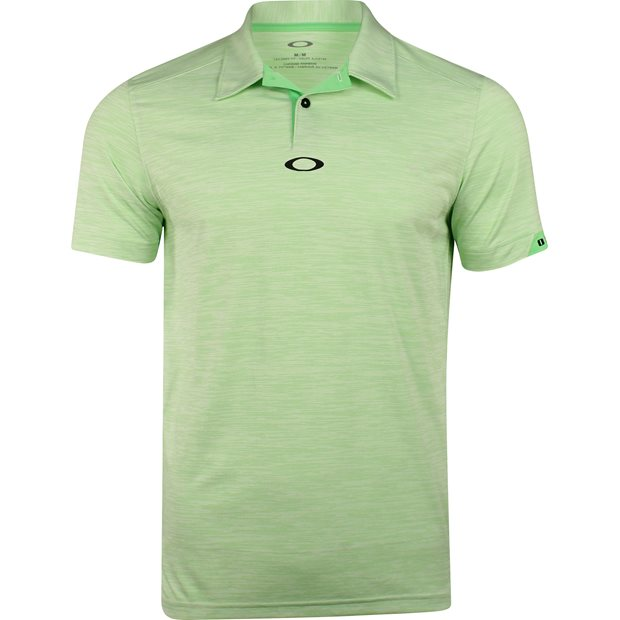 Oakley Gravity Shirt Apparel