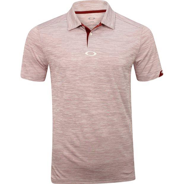 Oakley Gravity Shirt Apparel