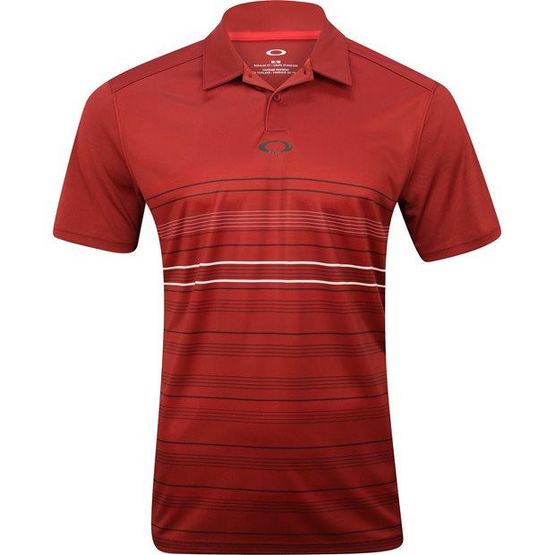 Oakley High Crest Shirt Apparel