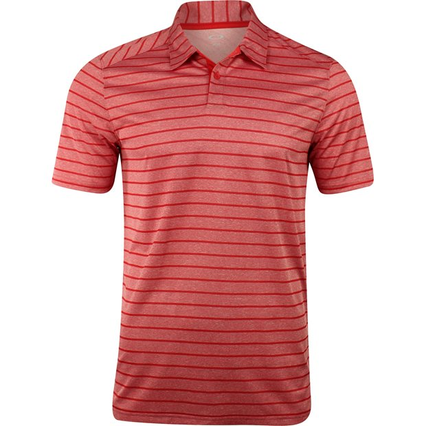 Oakley Top Stripe Shirt Apparel