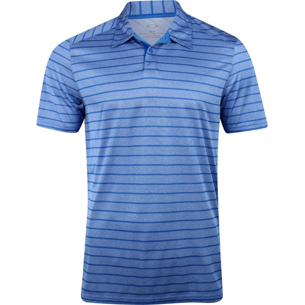 Oakley Top Stripe Shirt Apparel