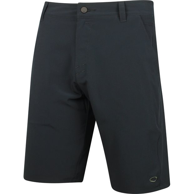 Oakley Stance Two Shorts Apparel