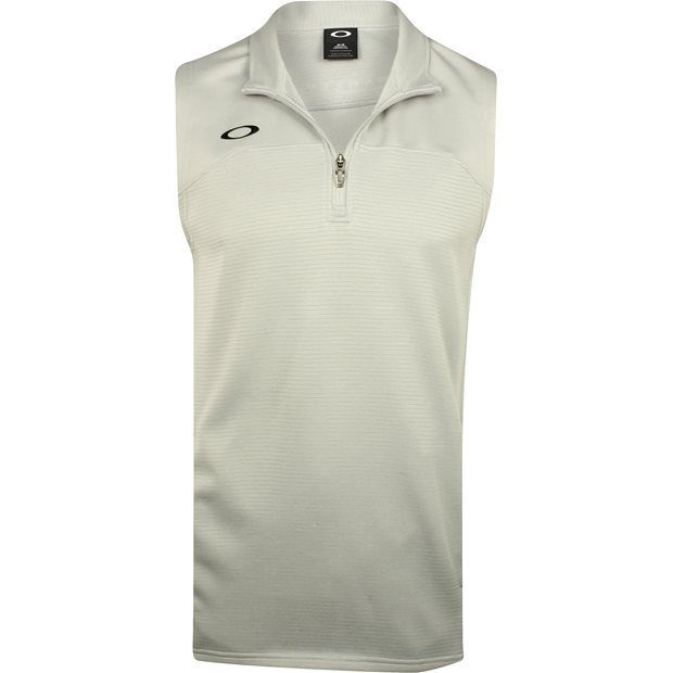 Oakley Gridlock Sleeveless Outerwear Apparel