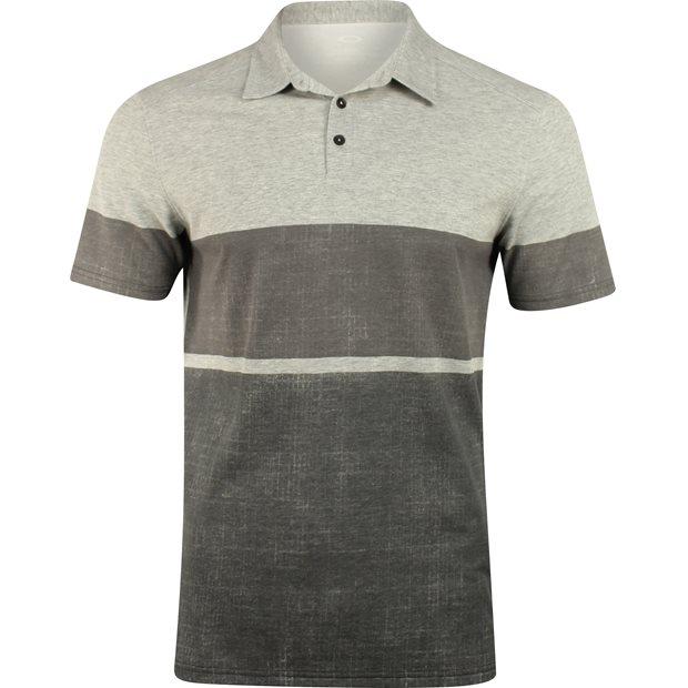 Oakley Conquer Shirt Apparel