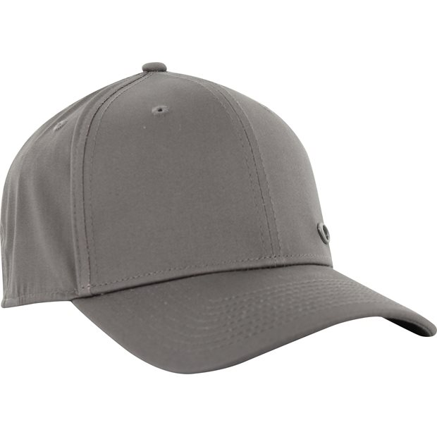Oakley Tinfoil New Era Headwear Apparel
