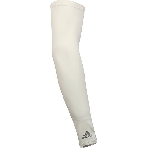 Adidas Climachill UV Accessories Apparel