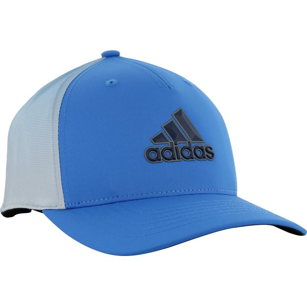 Adidas Competition Gradient Headwear Apparel