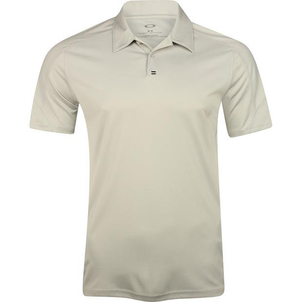 Oakley Focus Shirt Apparel