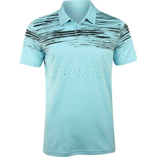 Oakley Offset Wave Shirt Apparel