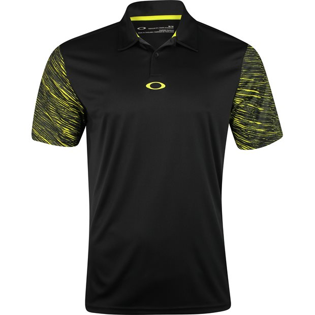 Oakley Premier Wave Shirt Apparel