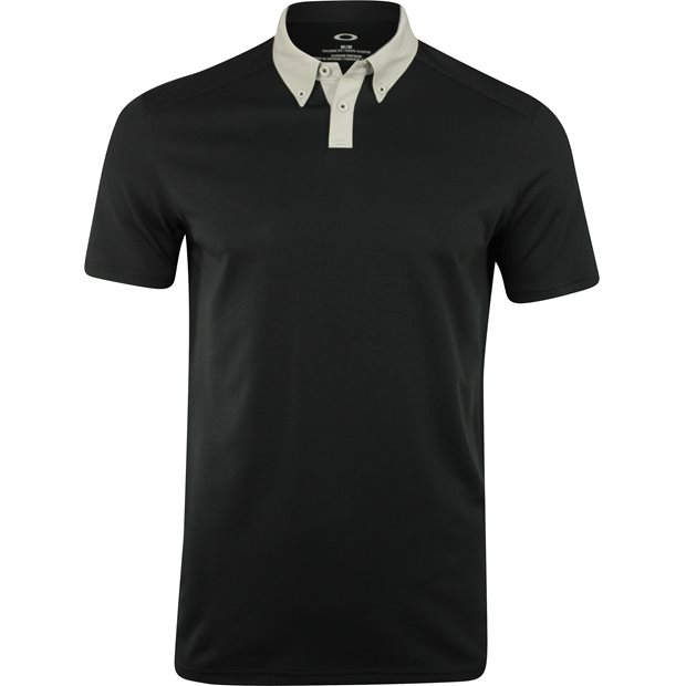 Oakley Native Shirt Apparel