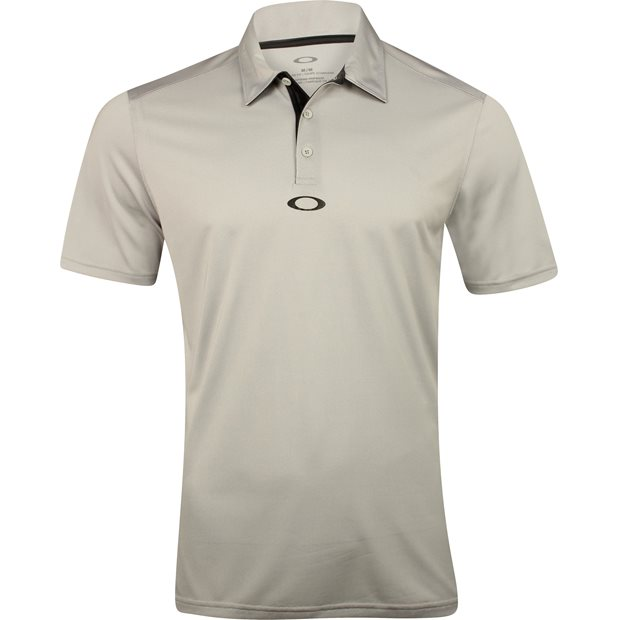 Oakley Crafted Shirt Apparel