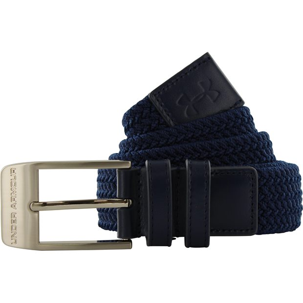 Under Armour UA Braided Accessories Apparel