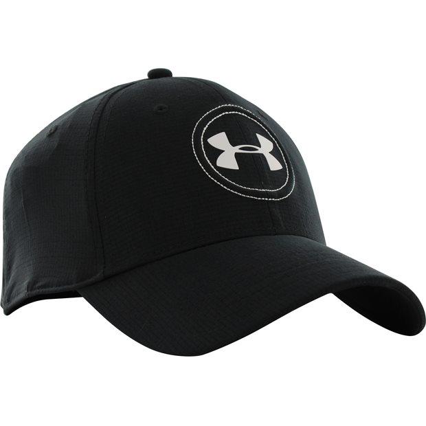 Under Armour UA Official Tour 2.0 Headwear Apparel