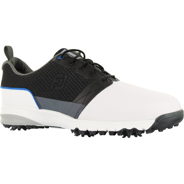 FootJoy Contour FIT Previous Season Shoe Style Golf Shoe Shoes