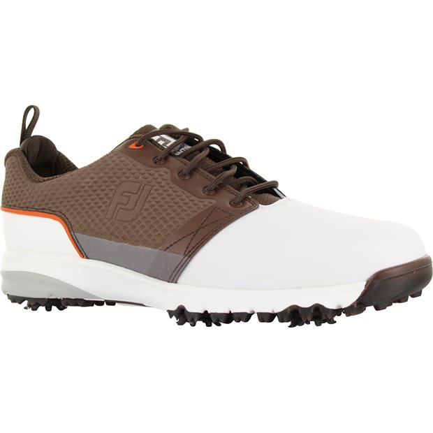 FootJoy Contour FIT Golf Shoe Shoes