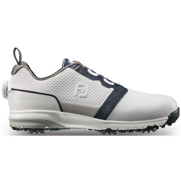 FootJoy Contour Fit BOA Golf Shoe Shoes