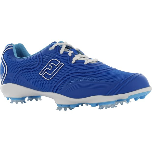 FootJoy FJ Aspire Golf Shoe Shoes