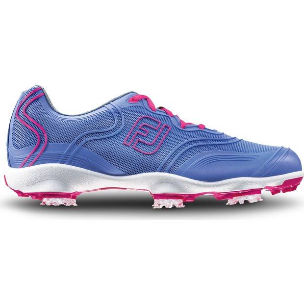 FootJoy FJ Aspire Previous Season Style Golf Shoe Shoes