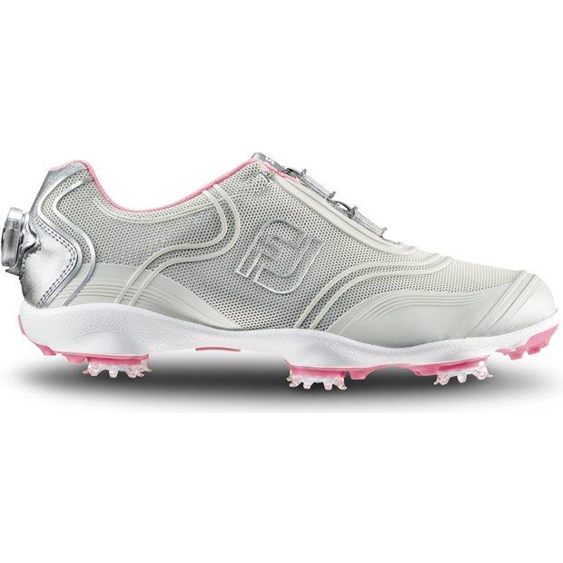 FootJoy FJ Aspire BOA Golf Shoe Shoes