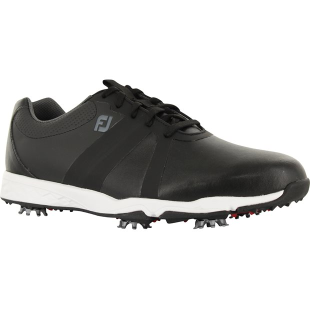 FootJoy FJ Energize Golf Shoe Shoes