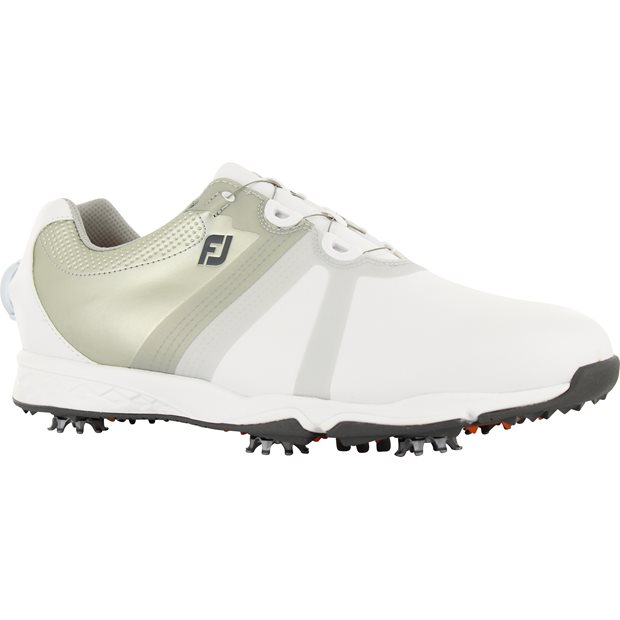 FootJoy FJ Energize BOA Golf Shoe Shoes