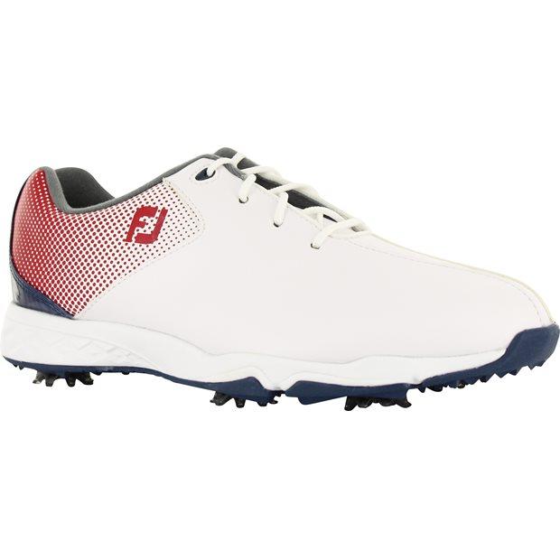 FootJoy FJ Junior Pro SL Golf Shoe Shoes