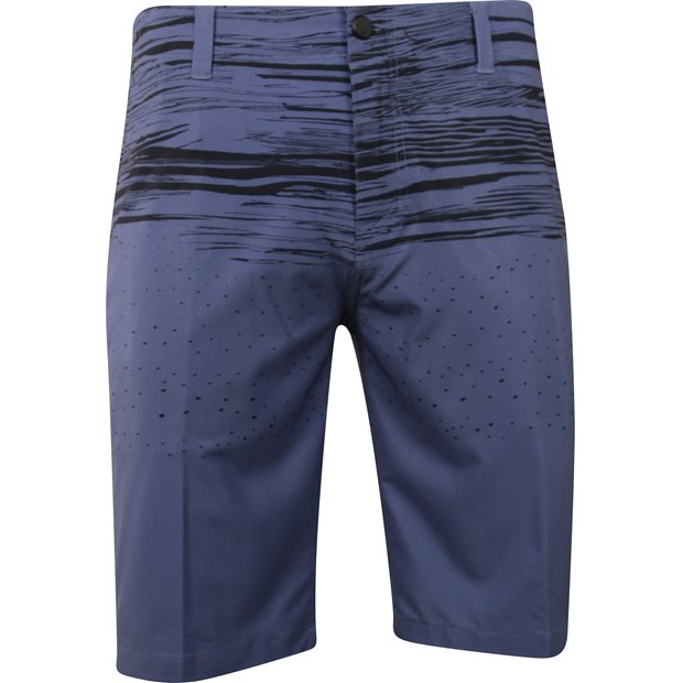 Oakley Wave Shorts Apparel
