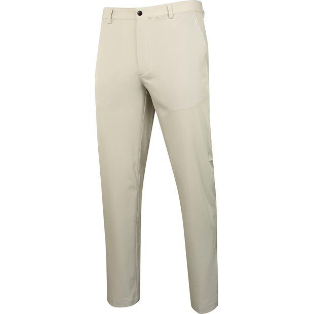 Greg Norman ML75 Microlux Pants Apparel