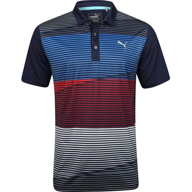 Puma Levels PowerCool Shirt Apparel