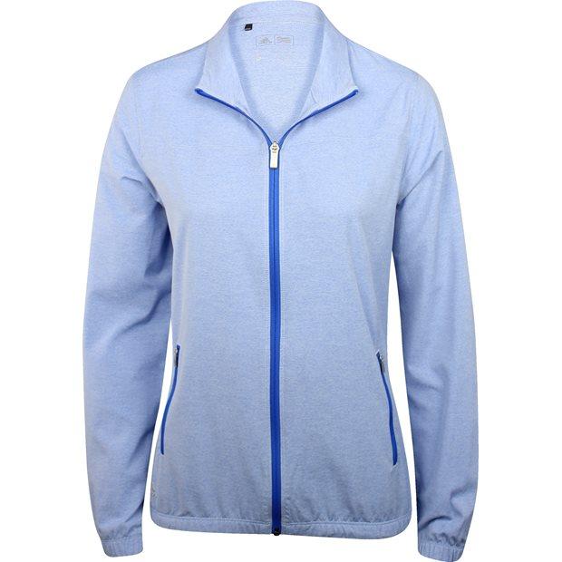 Adidas Essentials Full Zip Outerwear Apparel
