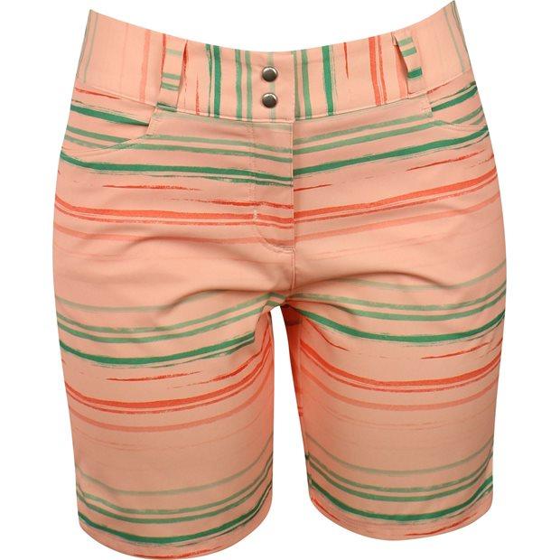 Adidas Essentials Printed Shorts Apparel