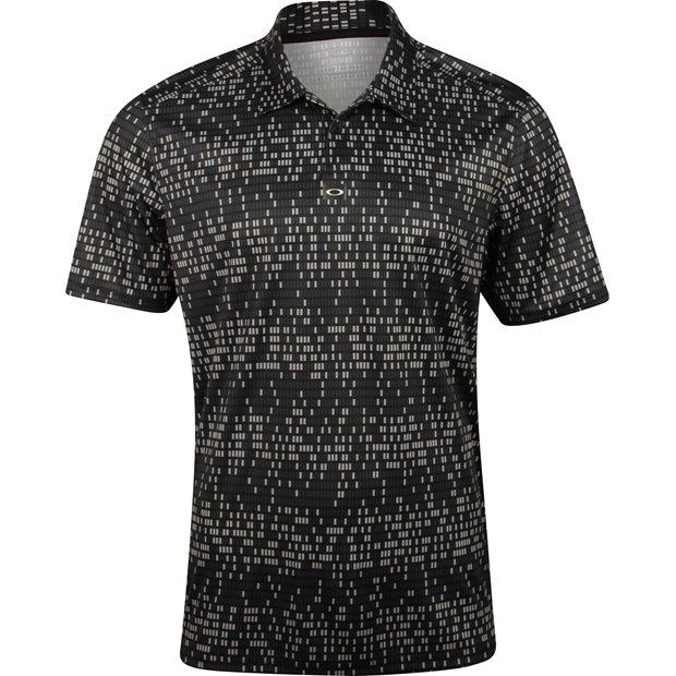 Oakley Edge Shirt Apparel