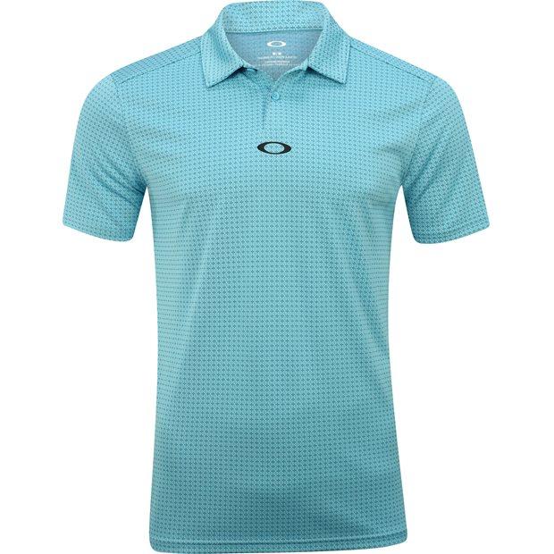 Oakley Tribute Shirt Apparel