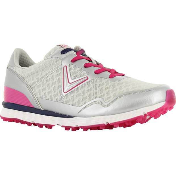 Callaway Solaire II Spikeless Shoes