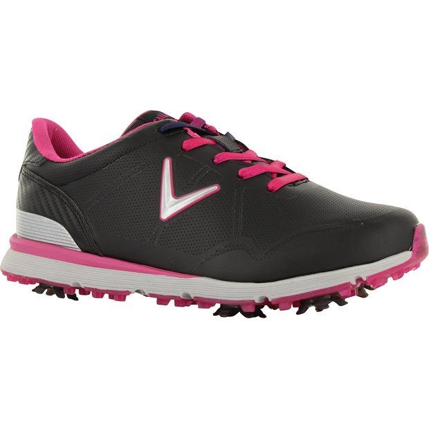Callaway HALO Golf Shoe Shoes