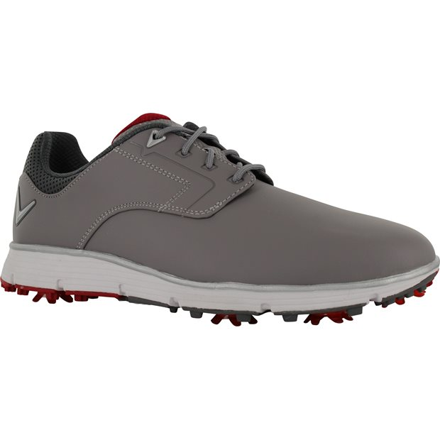 Callaway La Jolla Golf Shoe Shoes