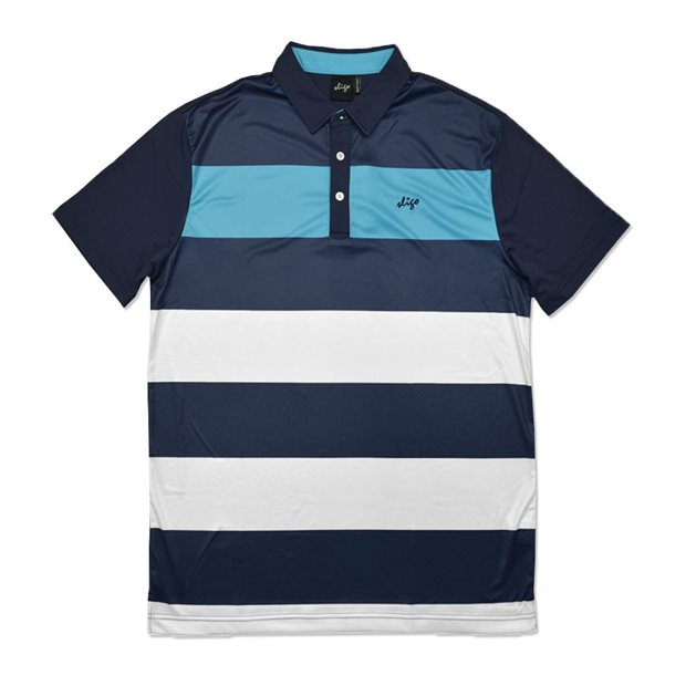 Sligo Aiden Golf Shirt Apparel