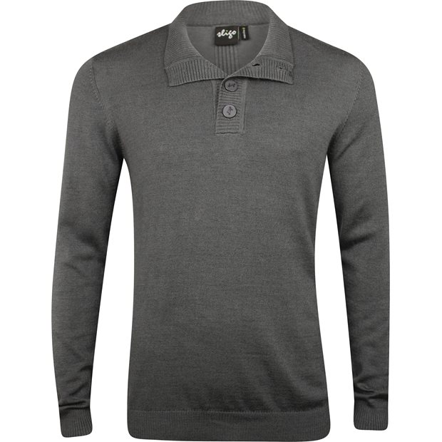 Sligo Marcus Sweater Apparel