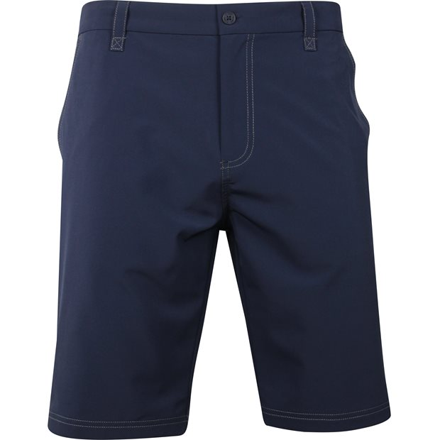 Sligo Preston Golf Shorts Apparel