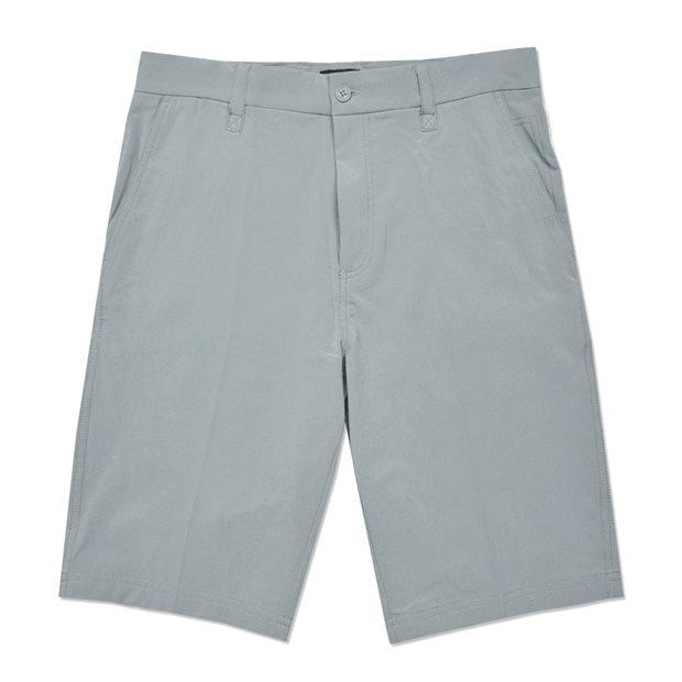 Sligo Preston Golf Shorts Apparel