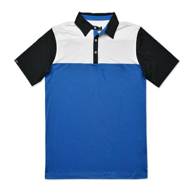 Hollas Delta Shirt Apparel