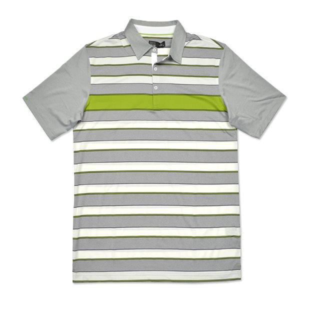 Hollas Matheson Shirt Apparel