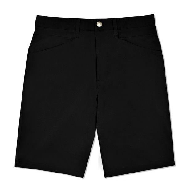 Hollas Devon Shorts Apparel