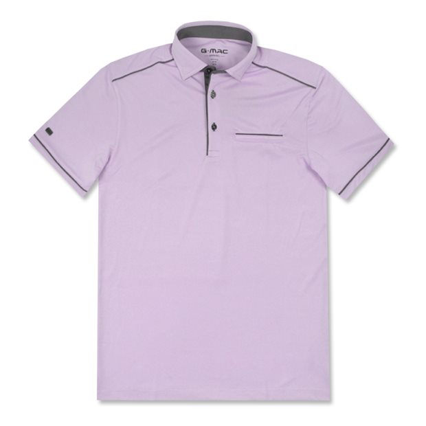 G-Mac Colt Polo Shirt Apparel
