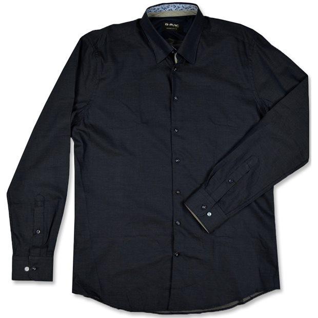 G-Mac Fife LS Shirt Apparel